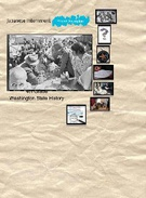 Japanese Internment Project's thumbnail