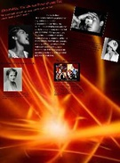 [2010] Corrie Mitchell (7th Grade Roaring 20s): Billie Holiday's thumbnail