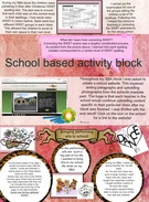 School based activity glog Emma Daly.'s thumbnail