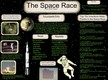 The Space Race thumbnail