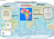 The Economy of Africa's thumbnail