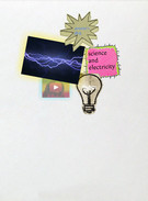 Electricity's thumbnail